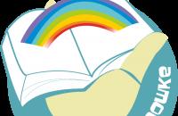 #Книжканаладошке2021
